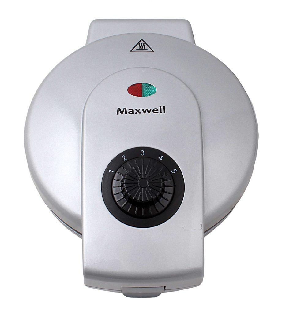 5. Maxwell MW-1571