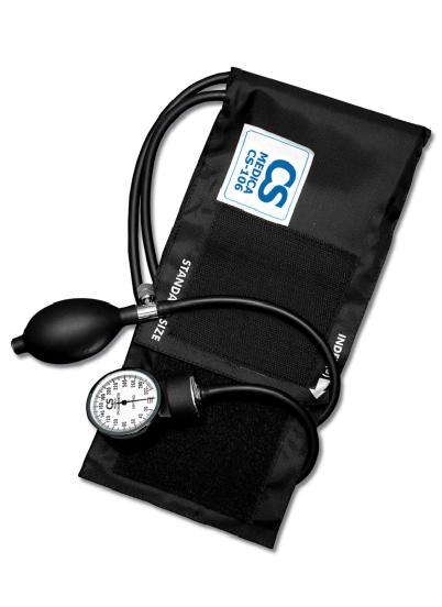 10. CS Medica CS 106