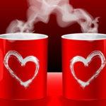 Фото 110: Кружки на День Валентина