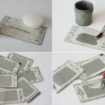 Фото 132: Как сделать лотерейный билет своими руками