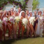 Фото 47: Нудистские свадьбы на Ямайке