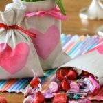 Фото 70: Сладкие подарки