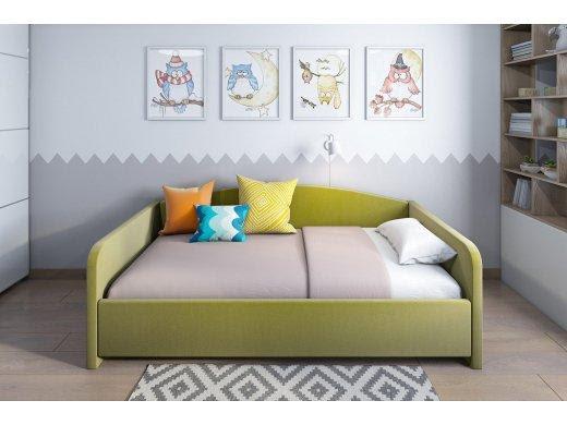Что важно знать при выборе кроватей
