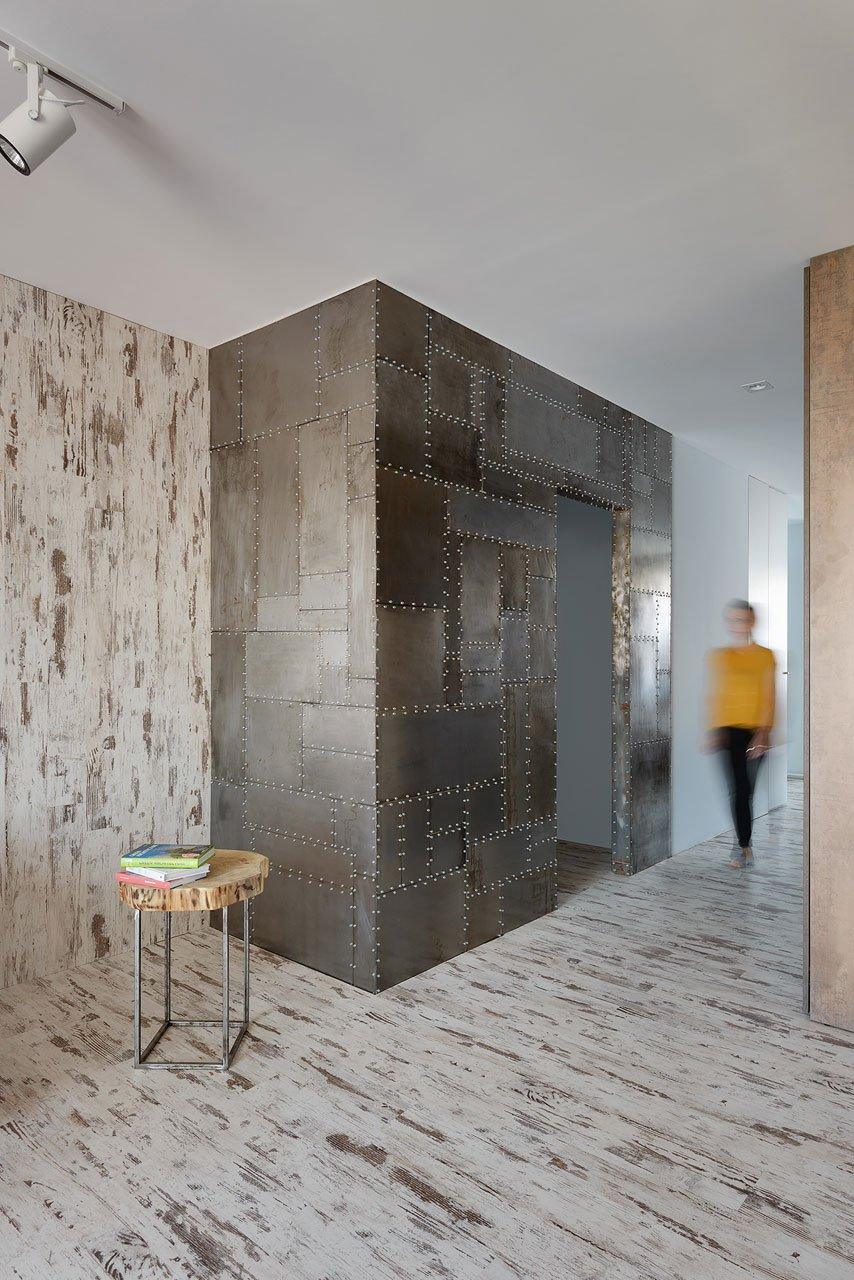 minimalistskaya-xolostyackaya-kvartira1