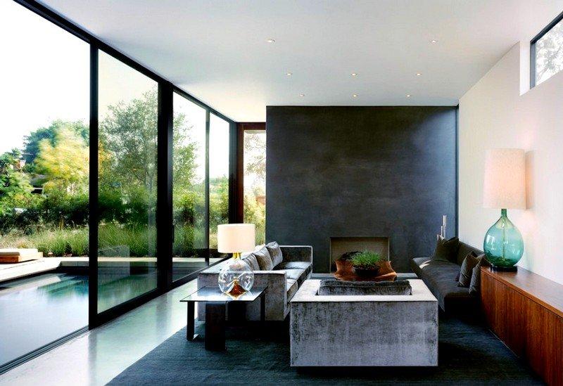 interjer_v_stile_minimalizm