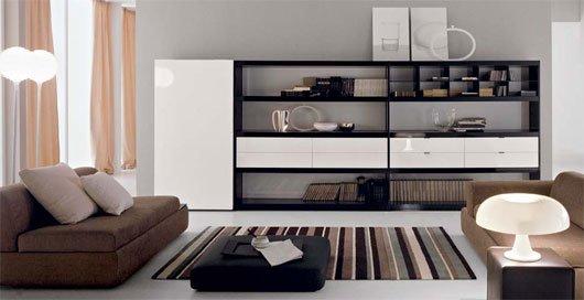 minimalist-living-07