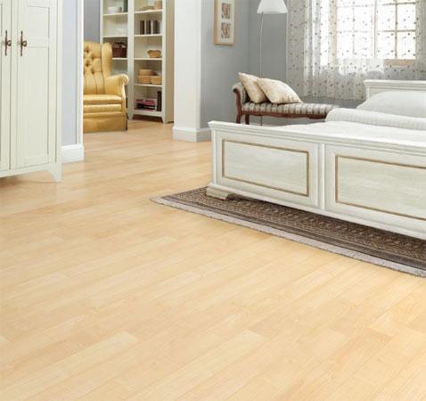 1367931204_508106956_1-Laminate-flooring-Parow-North