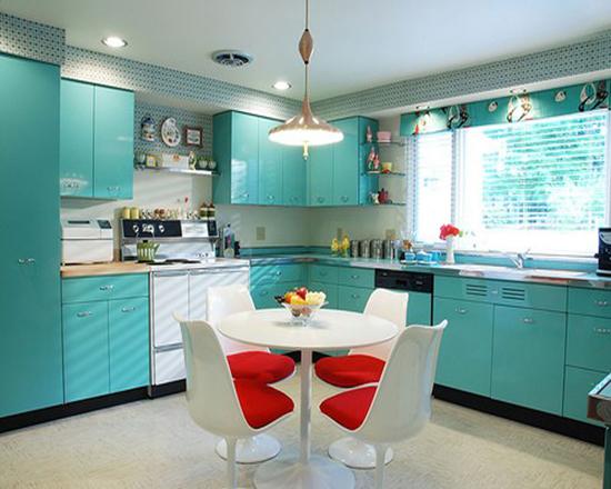 Дизайн кухни 12 кв м в современном стиле