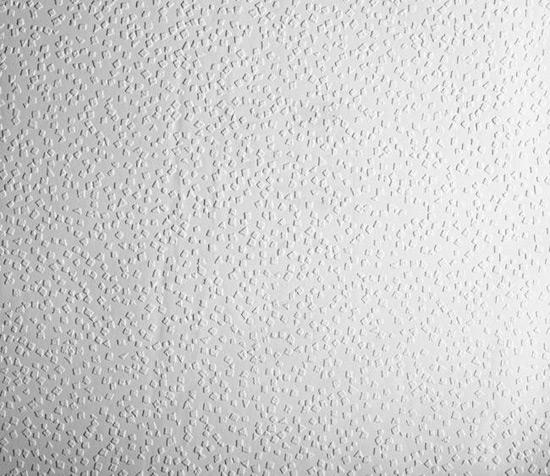 oboi-pod-pokrasku3.jpg(ф)