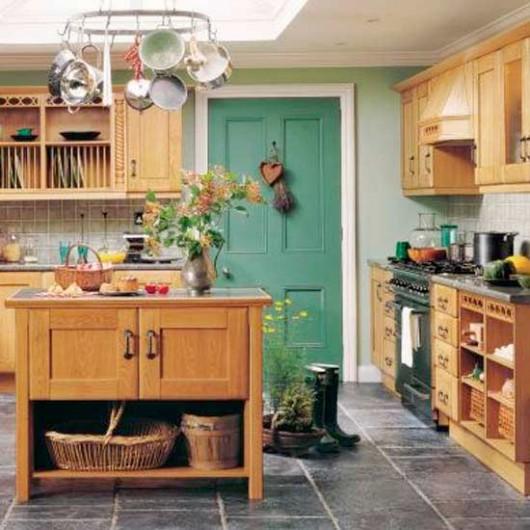 голубая-кухня-129