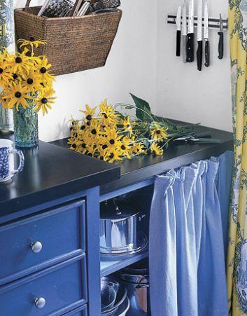голубая-кухня-141