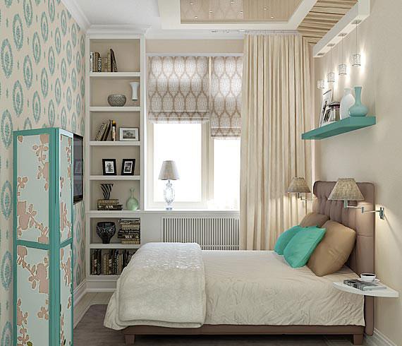 современная-спальня-для-девушки-1