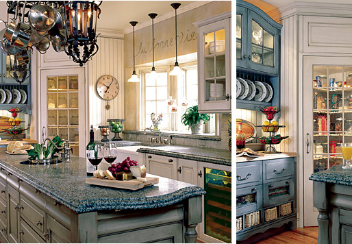 1354483354_french-provence-style-kitchen9