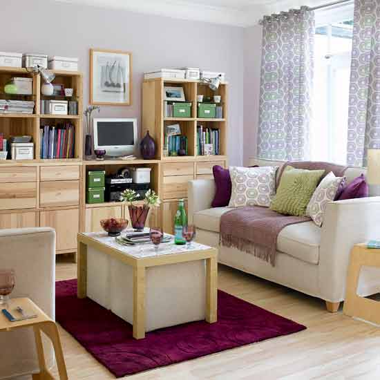 Decorating-a-Small-Living-Room1