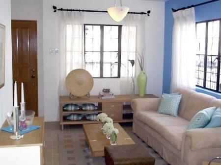 Designing-Small-Living-Room_2