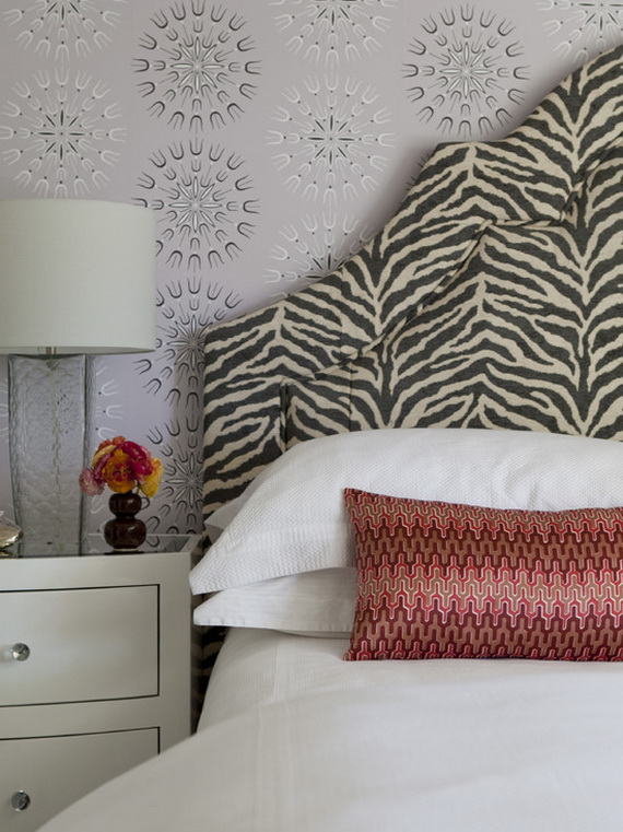 Zebra-Print-Interior-Design-Ideas_22