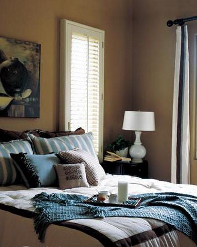 bedroom-brown-blue9-6