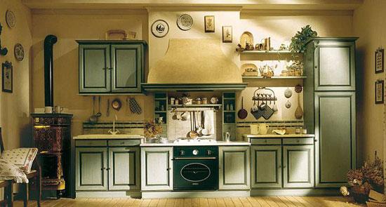cuisine(ф)