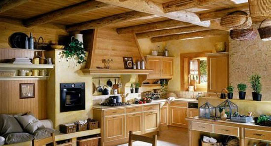 french-provence-style-kitchen2(ф)