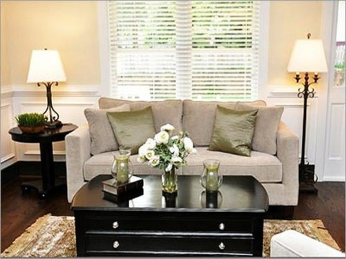 furniture-for-small-living-room-space-500x375