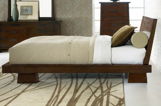 modern-home-furniture-Shin-Platform-Bed-525x348