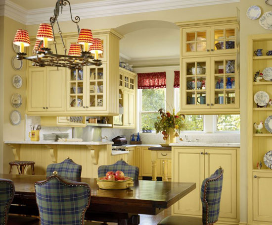 provence-kitchen_4(ф)