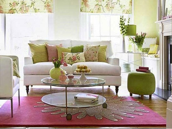 small-apartment-living-room-style-design-interior-tiny-apartemen-920x690(ф)