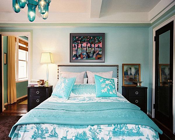 teal-bedroom-1