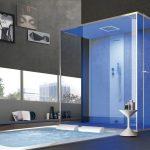 Фото 92: Дизайн ванной комнаты фото 2017 современные идеи