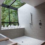 Фото 123: Интерьер ванной комнаты фото 2017 современные идеи