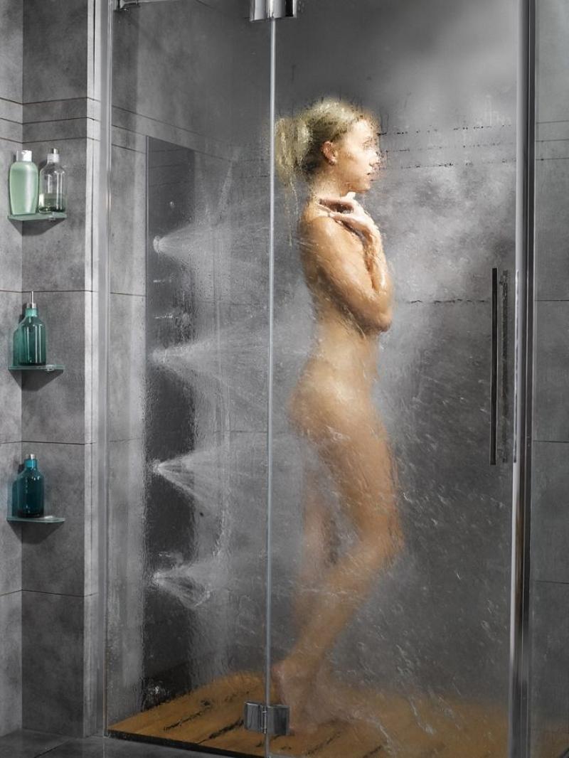 erotika-dushevie-kabini-sauni-bani