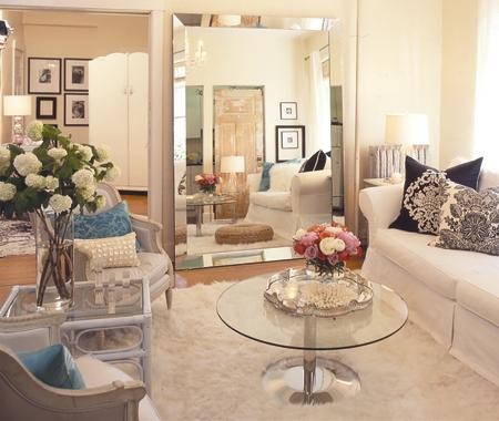 house_and_home-petite_living_room
