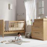 Фото 122: Качественная мебель в комнате новрождённого