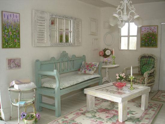 living-room-s(ф)