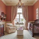 Фото 105: Место для кормления в комнате новрождённого