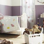Фото 44: Комната для новрожденного на вырост