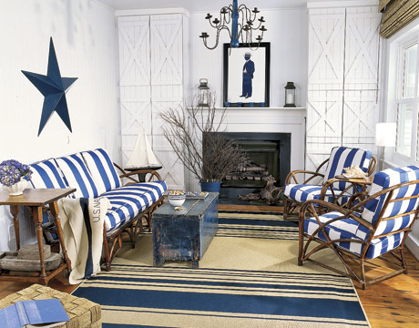 nauticaldecor5
