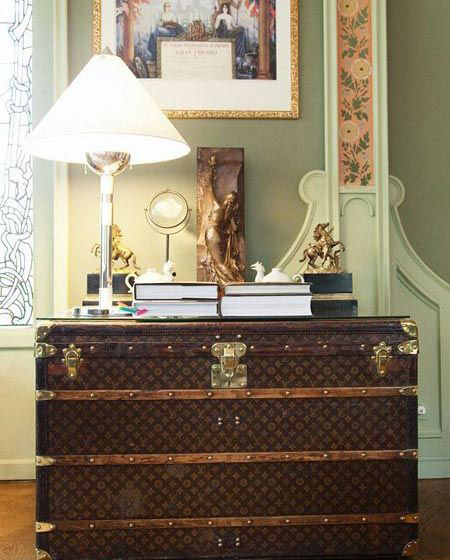 suitcases-decor-07(ф)