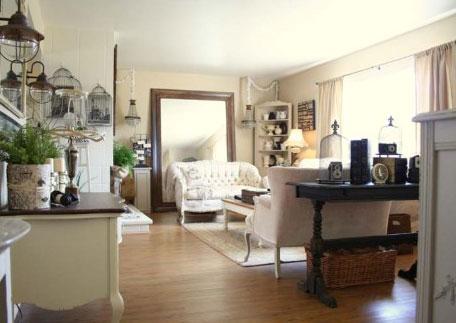 traditional-living-room.jpg(ф)