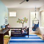 Фото 200: Комната для мальчика фото