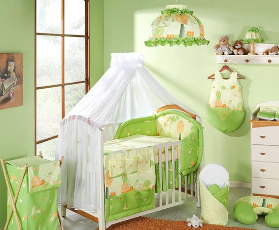 Как сшить балдахин на детскую кроватку: выбор ткани и 67