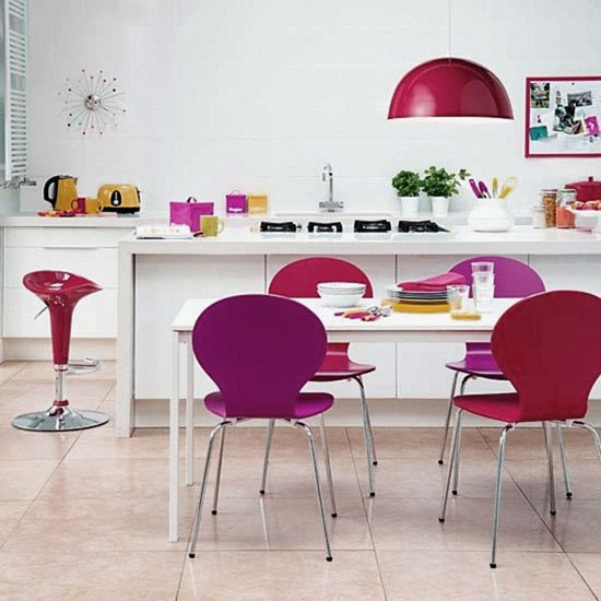 Bright-Colorful-Modern-Kitchen-Decorating