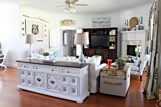 - Cottage style homes plans elegance resides in small spaces ...