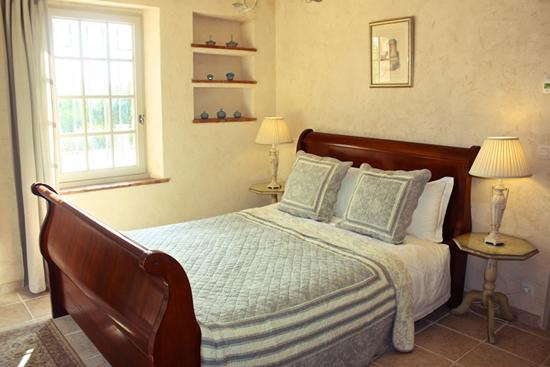 Дизайн супружеской спальни фото