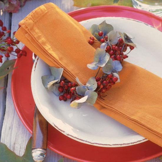 Napkin-decoration-for-table