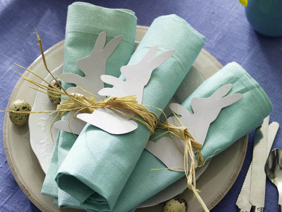 easter-ideas-table-decoration-cloth-napkins-rings-14