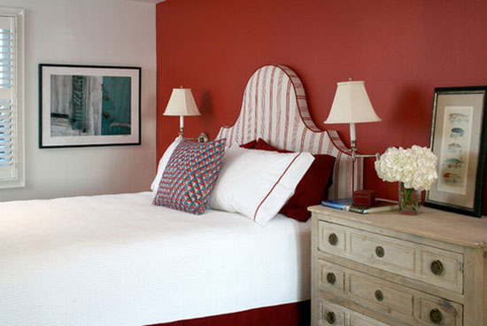 Red-Bedroom-Interior-Design
