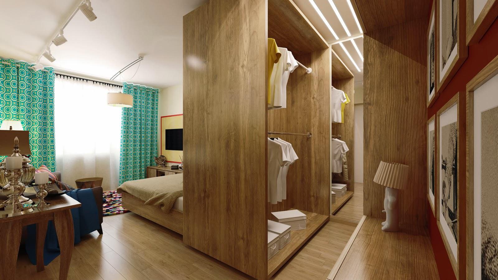 Как изготовить деревянный манекен Вин Чунь в домашних
