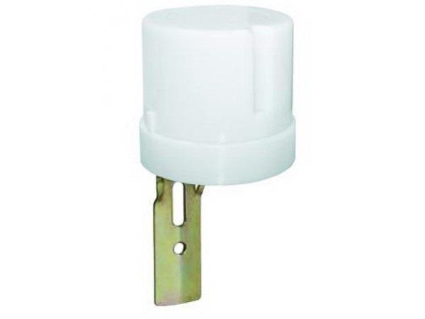 Как выбрать фотореле для уличного освещения (6)
