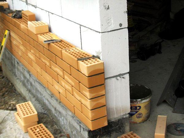 Проекты бань из пеноблоков (18)